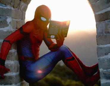Cómo escribir para lectura rápida