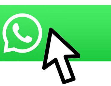 Link a whatsapp