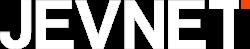 JEVNET te ofrece sus servicios en Marketing Digital