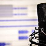Cómo hacer un podcast de manera fácil