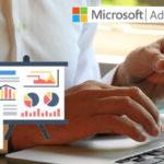 Tracking Microsoft Advertising (Bing) para e-Commerce