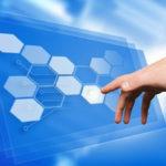CTA web - Cómo usar el CTA en una web