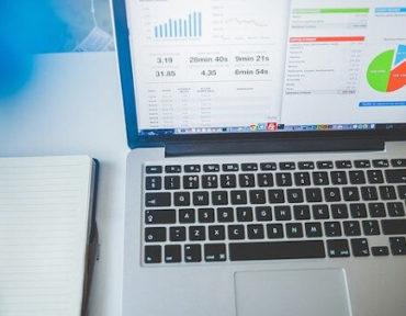 Tracking Google Analytics con formularios Ajax