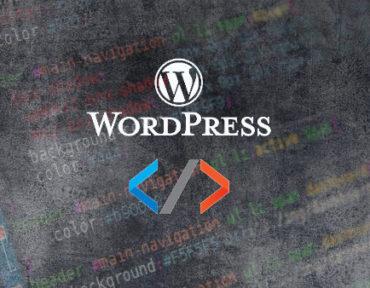 Agregar class de categoría al body de un post WordPress
